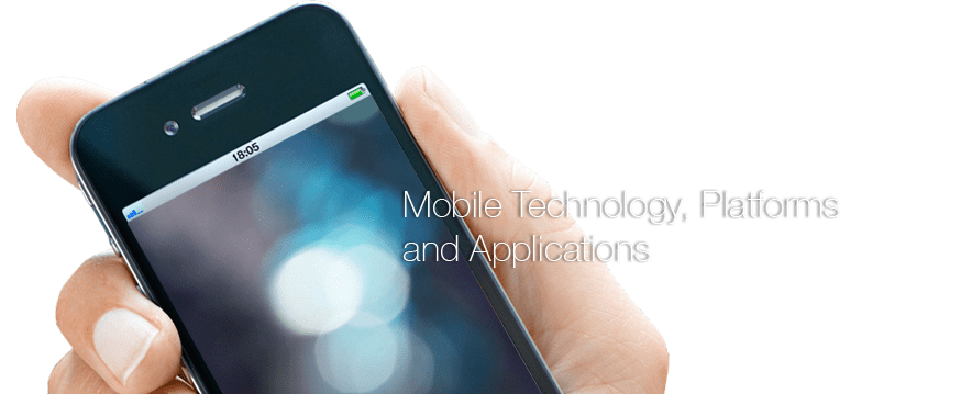 XIUS Quality Mobile Technology, Platforms and Applications